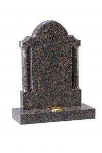 Individual Monuments & Memorials - Cat No: EC210