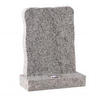 Stephen P Gay Rustic & Hand Carved Memorials Gravesend - Cat No: EC61