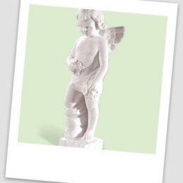 Cremation Memorials - Figure 1