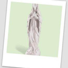 Cremation Memorials - Figure 2