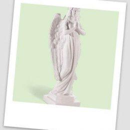 Cremation Memorials - Figure 3